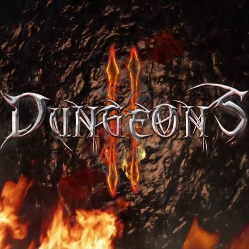 Dungeons 2 PS4 Code Price Comparison
