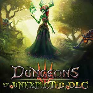 Dungeons 3 An Unexpected Xbox One Digital & Box Price Comparison