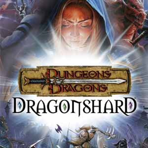 Dungeons and Dragons Dragonshard Digital Download Price Comparison