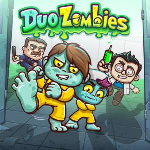 Duo Zombies Nintendo Switch Price Comparison