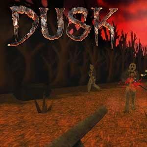 DUSK Digital Download Price Comparison