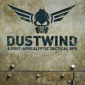 Dustwind Digital Download Price Comparison