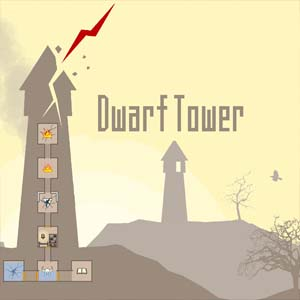 Dwarf Tower Digital Download Price Comparison