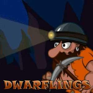 Dwarflings Digital Download Price Comparison