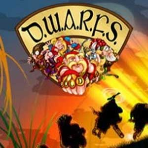 Dwarfs Digital Download Price Comparison