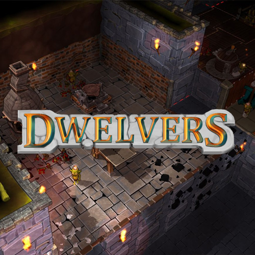 Dwelvers Digital Download Price Comparison