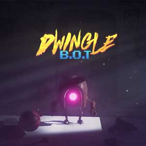 Dwingle B.O.T Digital Download Price Comparison
