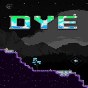 DYE Xbox One Digital & Box Price Comparison