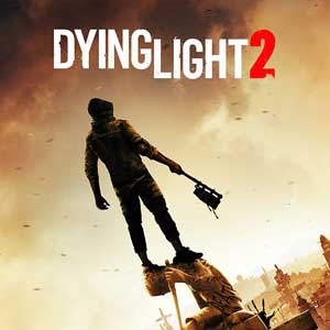 Dying Light 2 Xbox One Digital & Box Price Comparison