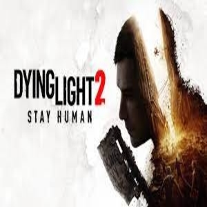 Dying Light 2 Stay Human Xbox Series Price Comparison