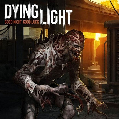 Dying Light Be The Zombie Digital Download Price Comparison