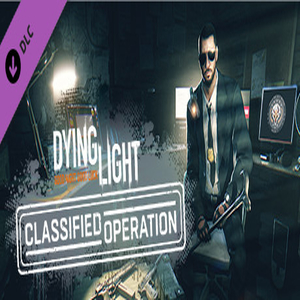 Dying Light Classified Operation Bundle Digital Download Price Comparison