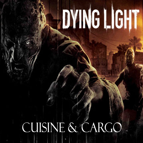 Dying Light Cuisine & Cargo Digital Download Price Comparison
