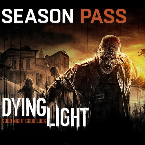 Dying Light Season Pass Digital Download Price Comparison