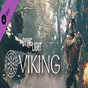 Dying Light Viking Raiders of Harran Digital Download Price Comparison