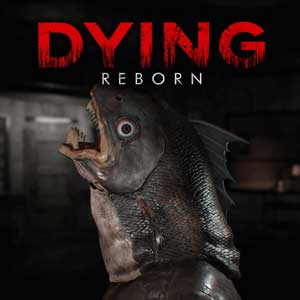 DYING Reborn Digital Download Price Comparison