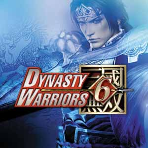 the warriors ps3 download