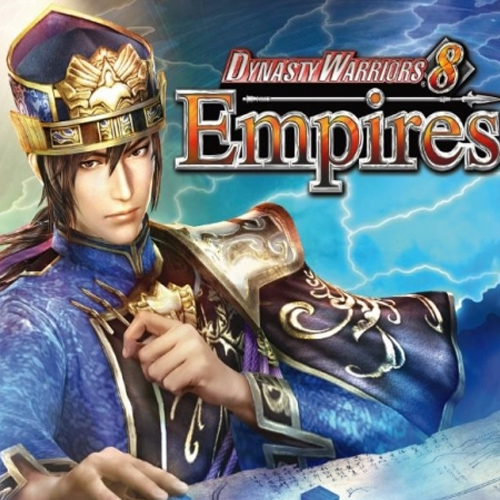Dynasty Warriors 8 Empires Xbox One Code Price Comparison