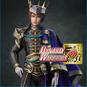 DYNASTY WARRIORS 9 Zhong Hui Additional Hypothetical Scenarios Set Ps4 Price Comparison