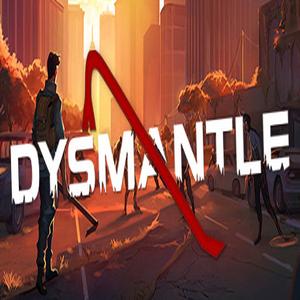 DYSMANTLE Digital Download Price Comparison