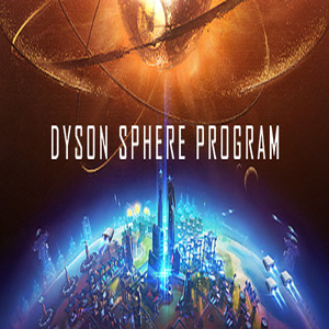 Dyson Sphere Program Digital Download Price Comparison