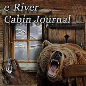 e-River Cabin Journal Digital Download Price Comparison