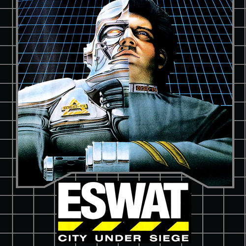 E-SWAT City Under Siege Digital Download Price Comparison