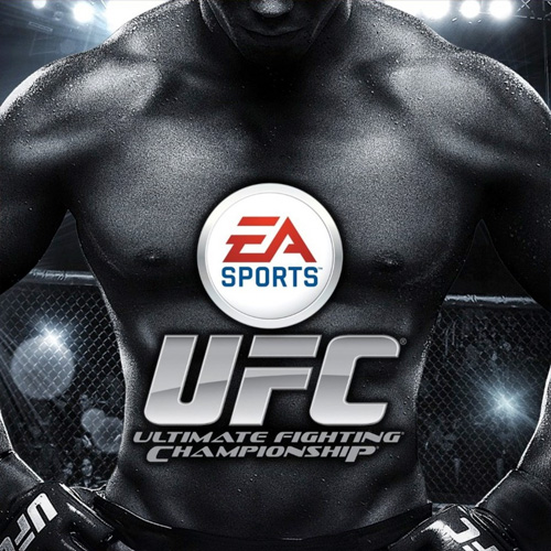 EA Sports UFC Ps4 Code Price Comparison