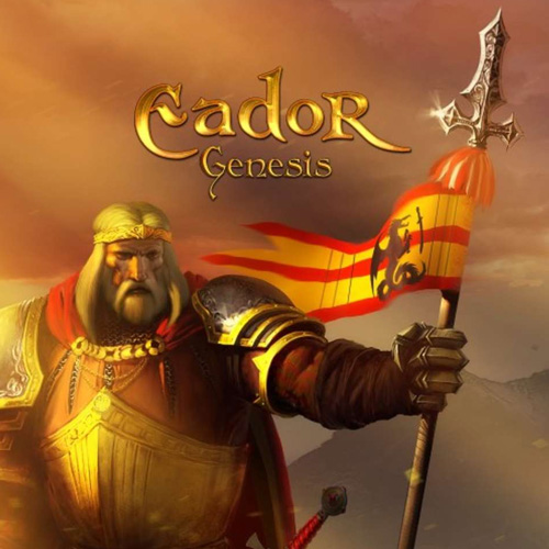 Eador Genesis Digital Download Price Comparison