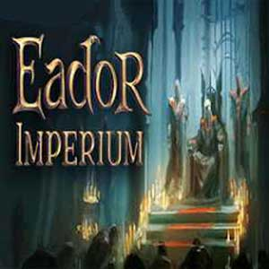 Eador Imperium Digital Download Price Comparison