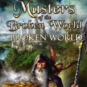 Eador Masters of the Broken World Allied Forces Digital Download Price Comparison