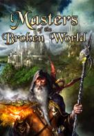 Eador Masters of the Broken World