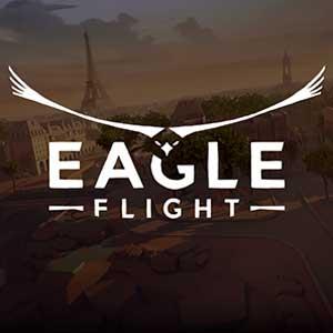 Eagle Flight Ps4 Code Price Comparison