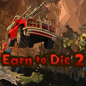 Earn to Die 2 Digital Download Price Comparison