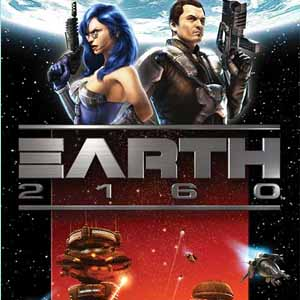 Earth 2160 Digital Download Price Comparison