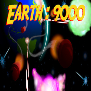 Earth 9000 Digital Download Price Comparison