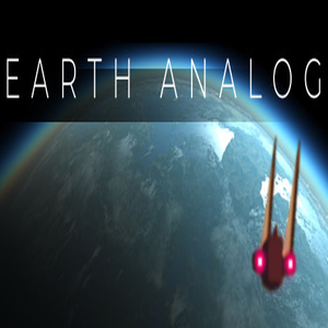 Earth Analog Digital Download Price Comparison
