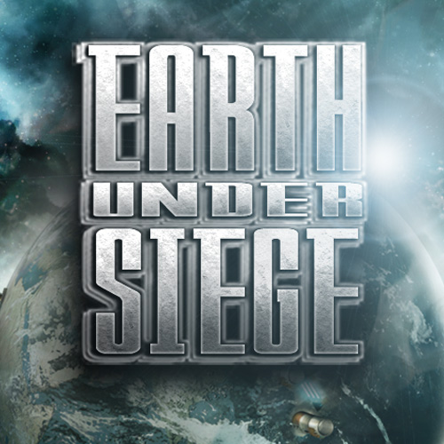 Earth Under Siege Digital Download Price Comparison