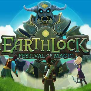 EARTHLOCK Festival of Magic Digital Download Price Comparison