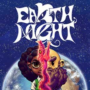 EarthNight