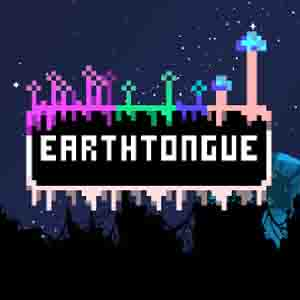 Earthtongue Digital Download Price Comparison