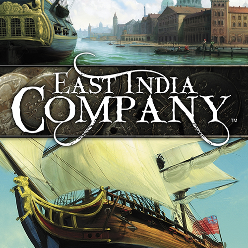 East India Company Digital Download Price Comparison