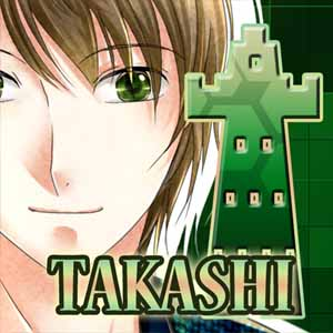East Tower Takashi Digital Download Price Comparison