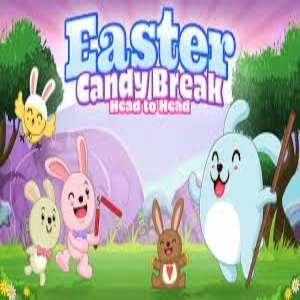 Easter Candy Break Head to Head Ps4 Price Comparison