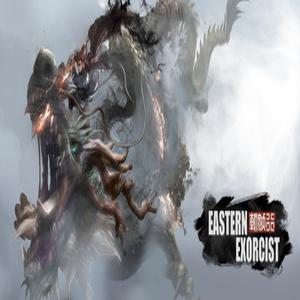 Eastern Exorcist Digital Download Price Comparison