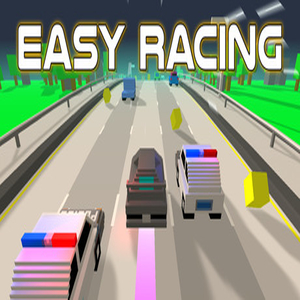 Easy Racing Digital Download Price Comparison