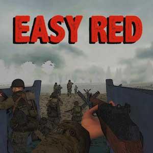 Easy Red Digital Download Price Comparison