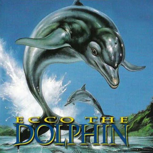 Ecco The Dolphin Digital Download Price Comparison