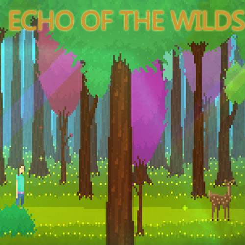 Echo of the Wilds Digital Download Price Comparison