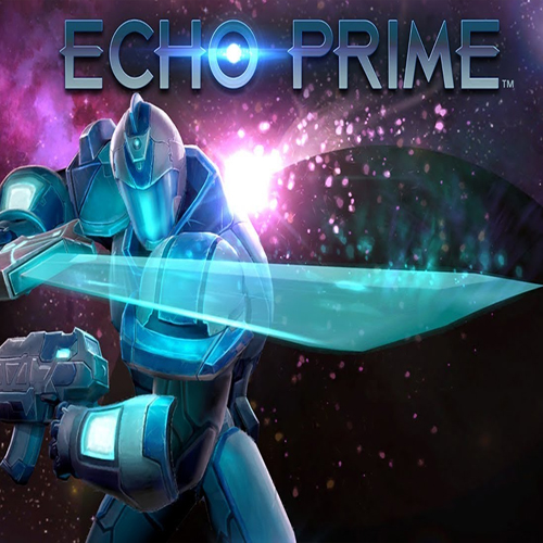 Echo Prime Digital Download Price Comparison